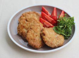 Язык говяжий, заливной рецепт с фото пошаговый Едим Дома