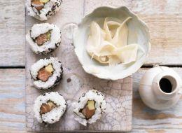 recept-rolly-s-lososem.jpg