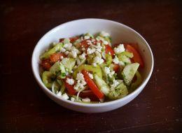 Рецепт тесто на растительном масле