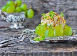 recept-salat-tiffani.jpg