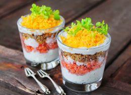recept-sloenyi-salat.jpg