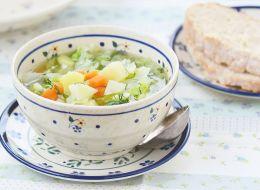 вкусные рецепты для похудения