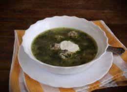 Французский луковый суп рецепт юлии высоцкой видео