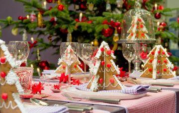 салаты из спаржи рецепты с фото простые и вкусные